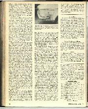 Archive issue April 1975 page 54 article thumbnail