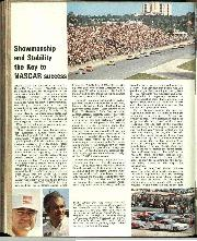 Page 56 of April 1975 issue thumbnail