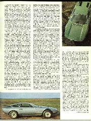 Archive issue April 1975 page 69 article thumbnail