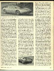 Archive issue April 1975 page 71 article thumbnail