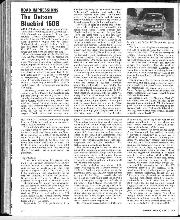 Archive issue April 1975 page 72 article thumbnail