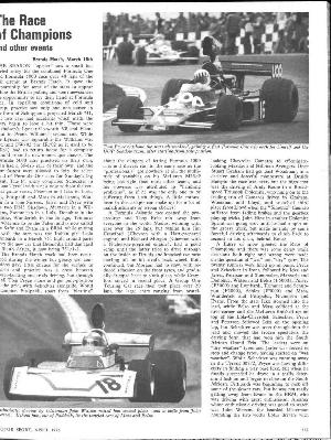 Page 23 of April 1975 archive issue thumbnail