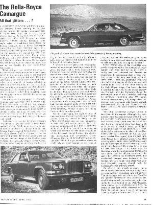 Page 27 of April 1975 archive issue thumbnail