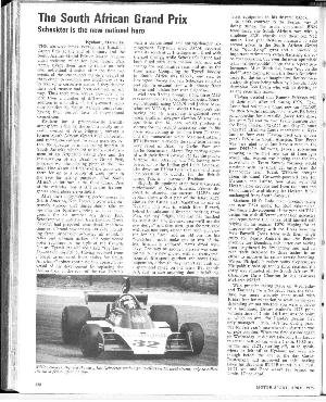 Page 36 of April 1975 archive issue thumbnail