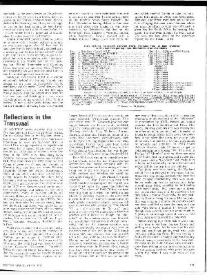 Page 39 of April 1975 archive issue thumbnail