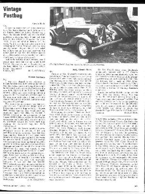 Page 49 of April 1975 archive issue thumbnail