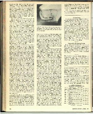 Page 54 of April 1975 archive issue thumbnail