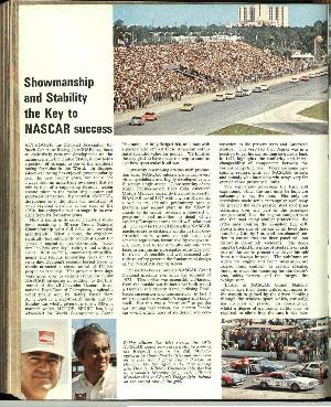 Page 56 of April 1975 archive issue thumbnail