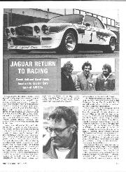 Page 25 of April 1976 issue thumbnail