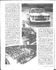 Archive issue April 1976 page 26 article thumbnail