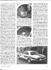 Archive issue April 1976 page 27 article thumbnail