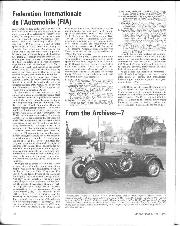 Archive issue April 1976 page 34 article thumbnail