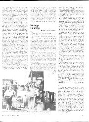 Page 37 of April 1976 issue thumbnail