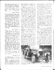 Page 40 of April 1976 issue thumbnail