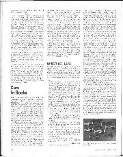Page 42 of April 1976 issue thumbnail