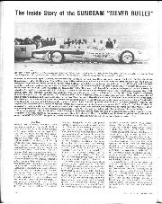 Archive issue April 1976 page 46 article thumbnail