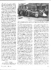 Archive issue April 1976 page 47 article thumbnail
