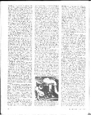 Archive issue April 1976 page 48 article thumbnail