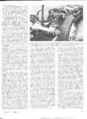 Archive issue April 1976 page 49 article thumbnail