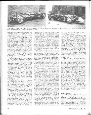 Archive issue April 1976 page 50 article thumbnail