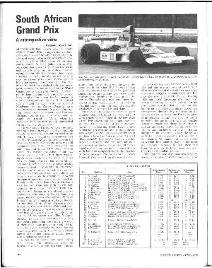 Page 30 of April 1976 archive issue thumbnail
