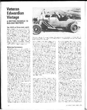 Page 36 of April 1976 archive issue thumbnail