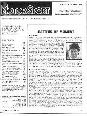 Page 25 of April 1977 issue thumbnail