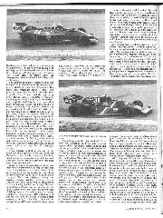 Archive issue April 1977 page 28 article thumbnail
