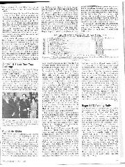 Page 29 of April 1977 issue thumbnail