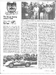 Page 30 of April 1977 issue thumbnail