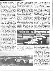 Archive issue April 1977 page 31 article thumbnail
