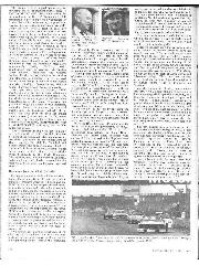 Archive issue April 1977 page 32 article thumbnail