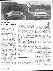 Page 41 of April 1977 issue thumbnail
