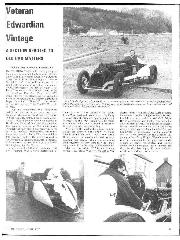 Page 43 of April 1977 issue thumbnail