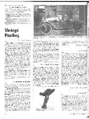 Page 48 of April 1977 issue thumbnail