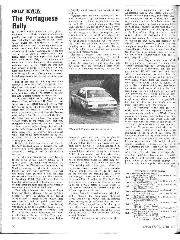 Archive issue April 1977 page 50 article thumbnail