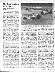 Archive issue April 1977 page 56 article thumbnail