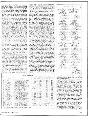 Archive issue April 1977 page 57 article thumbnail