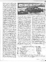 Archive issue April 1977 page 58 article thumbnail