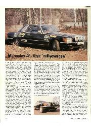Archive issue April 1977 page 74 article thumbnail