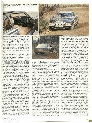 Archive issue April 1977 page 75 article thumbnail