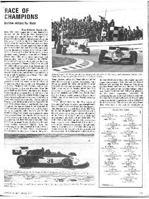 Page 27 of April 1977 archive issue thumbnail
