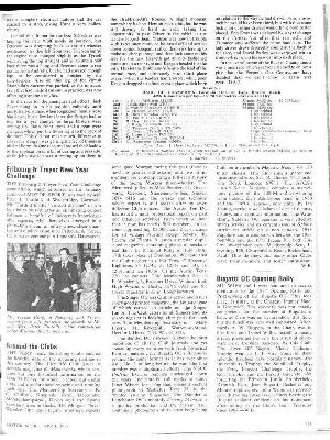 Page 29 of April 1977 archive issue thumbnail