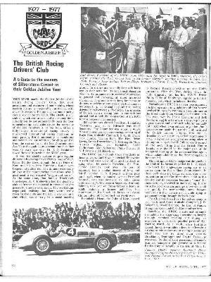 Page 30 of April 1977 archive issue thumbnail