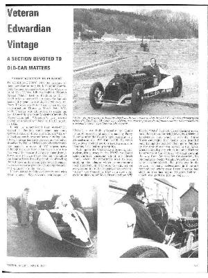 Page 43 of April 1977 archive issue thumbnail