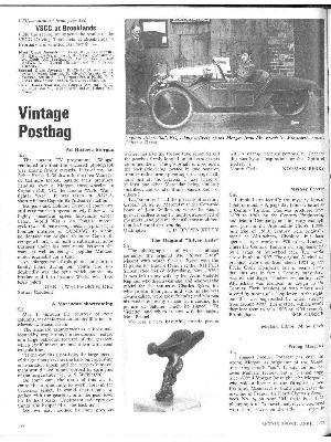 Page 48 of April 1977 archive issue thumbnail