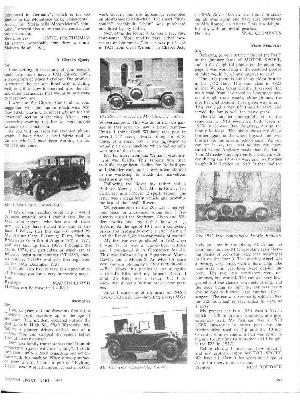 Page 49 of April 1977 archive issue thumbnail