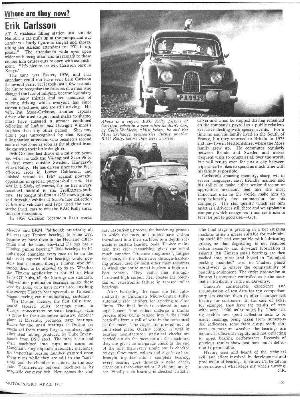 Page 55 of April 1977 archive issue thumbnail