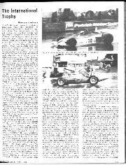 Archive issue April 1978 page 27 article thumbnail