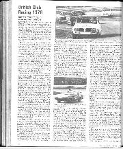 Page 30 of April 1978 issue thumbnail